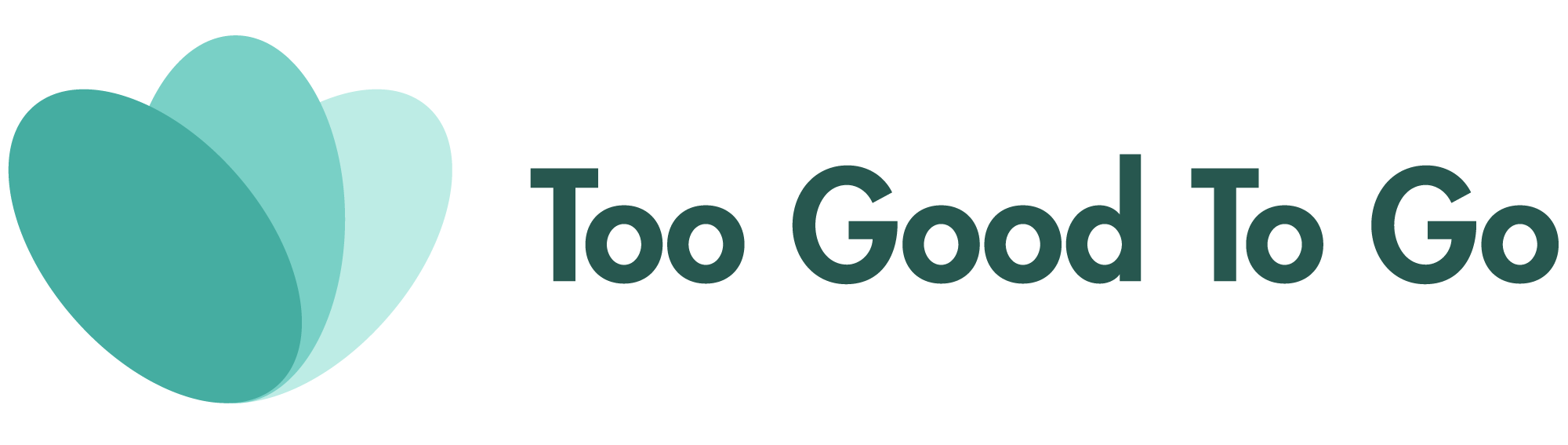 Too good to go